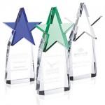 award_36640_l