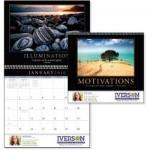 calendar_1600_l