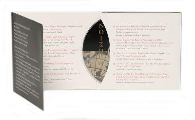 6-Panel-Printed-Wallet