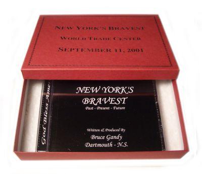 Custom-Packaging