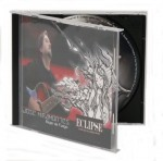 Retail-Ready-CD-Jewel-Case