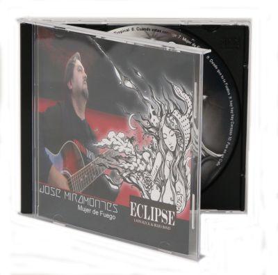 Retail-Ready-CD-Jewel-Case