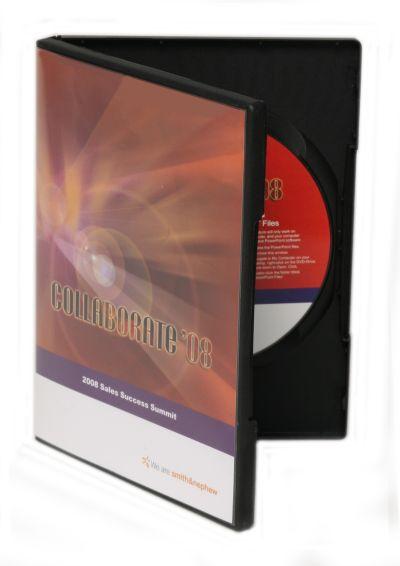 Retail-Ready-DVD-Amaray-Case