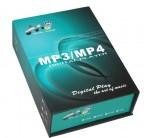 RMMP3PK02