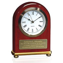 award_25102_l.jpg