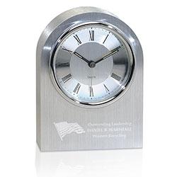 award_25105_l.jpg