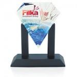 award_35066_l.jpg