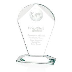 award_35072_l.jpg