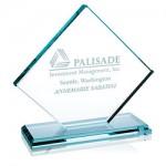 award_35211_l.jpg
