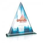 award_35214_l.jpg