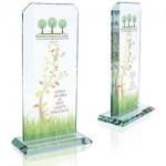 award_35227_l.jpg