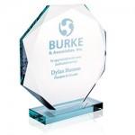 award_35264_l.jpg