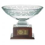 award_35284_l.jpg