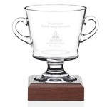 award_35388_l.jpg