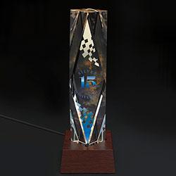 award_35401_l.jpg