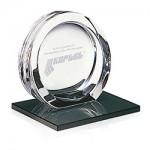 award_35471_l.jpg