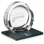 award_35475_l.jpg