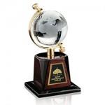 award_35499_l.jpg