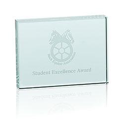 award_35500_l.jpg
