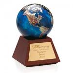 award_35511_l.jpg