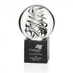 award_35526_l.jpg