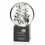 award_35527_l.jpg
