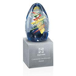 award_35533_l.jpg