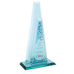 award_35663_l.jpg