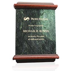 award_35691_l.jpg