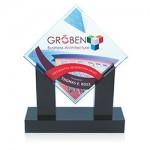 award_35693_l.jpg