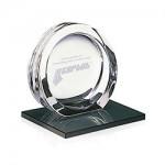 award_35723_l.jpg