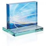 award_35733_l.jpg