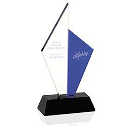 award_36294_l.jpg
