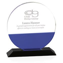 award_36295_l.jpg