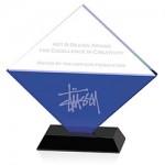 award_36296_l.jpg
