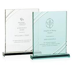 award_36423_l.jpg