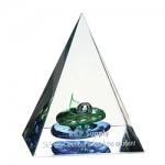 award_36437_l.jpg