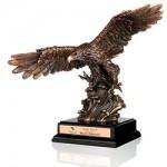 award_36605_l.jpg