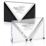 award_36672_l.jpg
