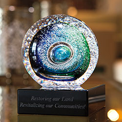 award_36683_l.jpg
