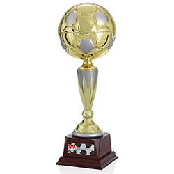 award_36734_l.jpg