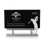 award_36742_l.jpg