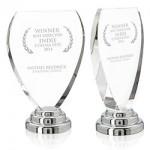 award_36745_l.jpg