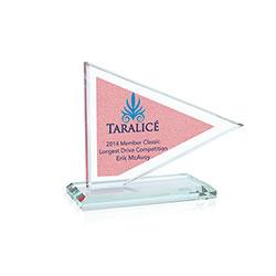 award_36763_l.jpg