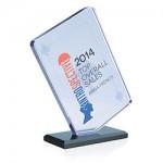 award_36767_l.jpg