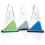 award_36788_l.jpg