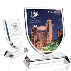 award_36797_l.jpg