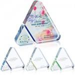 award_36804_l.jpg