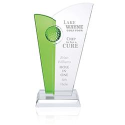 award_36810_l.jpg