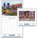 calendar_1102_l.jpg